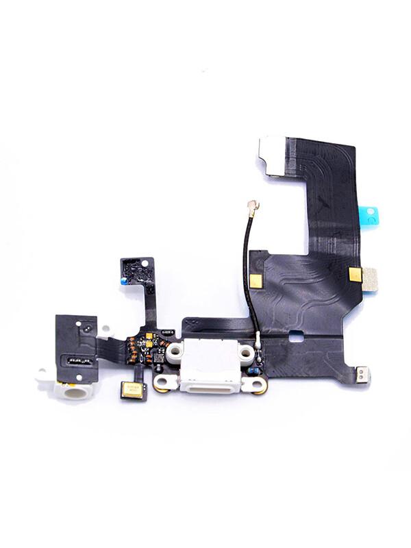 iPhone 5 Kulaklık Soketi Değişimi