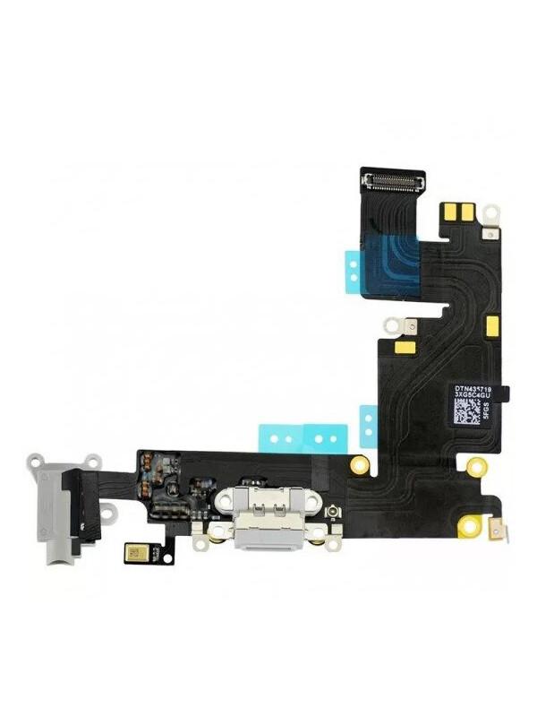 iPhone 6 Plus Kulaklık Soketi Değişimi