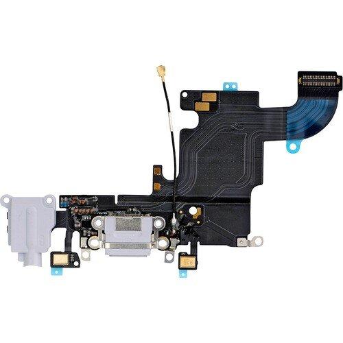 iPhone 6S Plus Kulaklık Soketi Değişimi