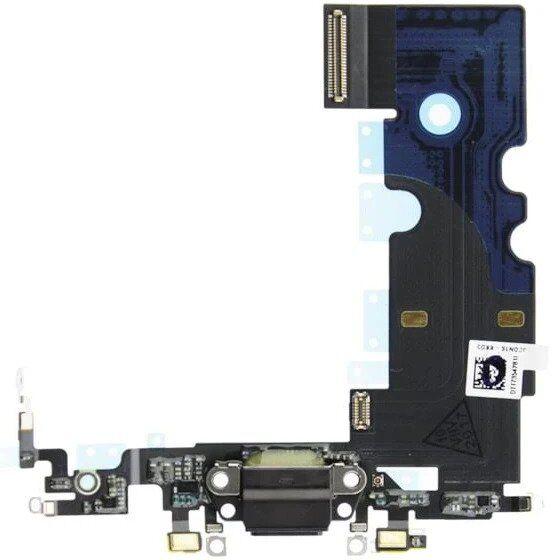 Iphone 8 Kulaklık Soketi Değişimi