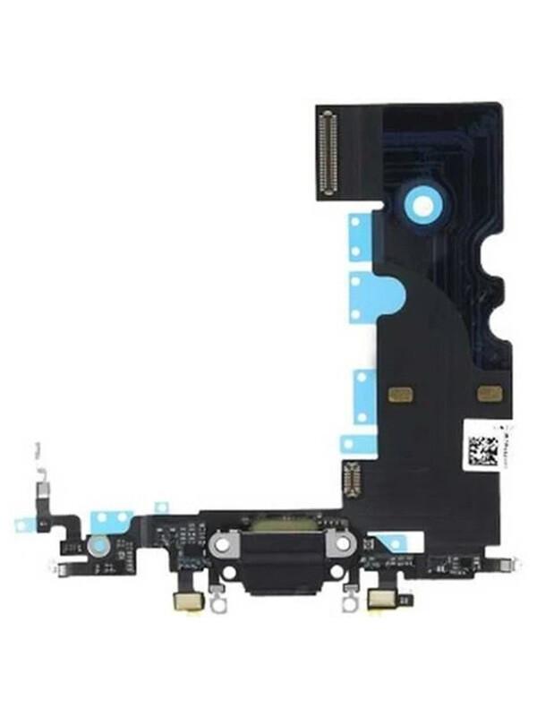 iPhone SE 2 Kulaklık Soketi Değişimi