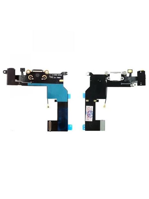 iPhone SE 2 Şarj Soketi Değişimi