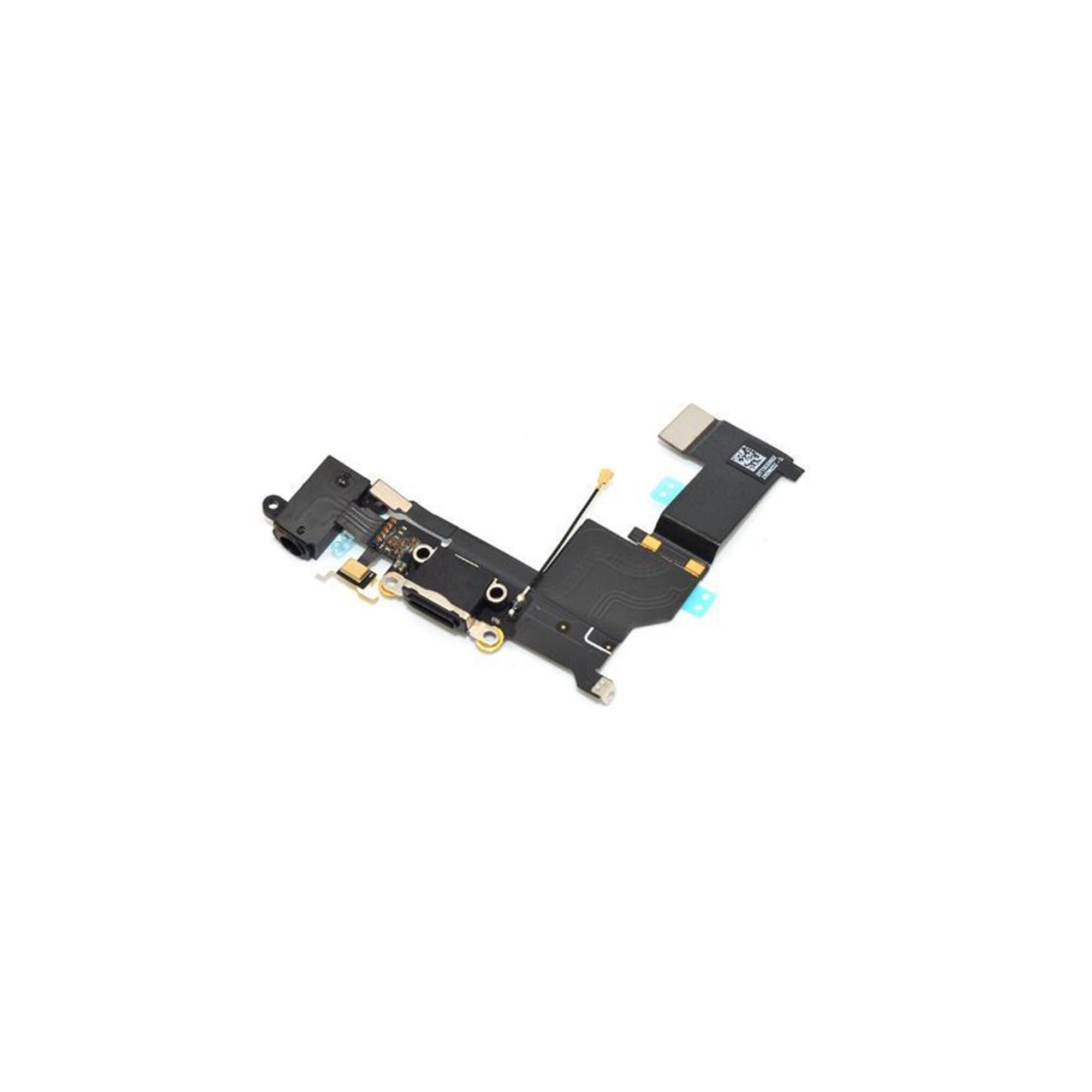 iPhone SE Kulaklık Soketi Değişimi