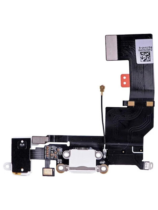 iPhone SE Şarj Soketi Değişimi
