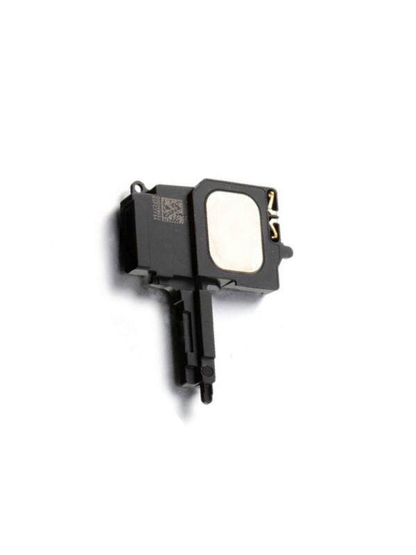 iPhone SE 2 Hoparlör Değişimi
